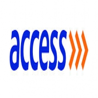 Access Bank Plc_resized